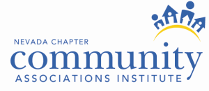Community Associations Institute Nevada Chapter
