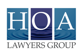 hoa-lawyers-group homepage logo
